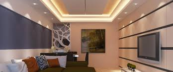 Gyproc False Ceiling Designs For Living Room Living Room False Ceiling Gypsum Board Drywall Plaster