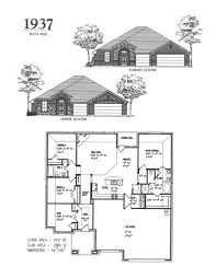Custom Home Floor Plan by Reatta Ridge Sold Out U2013 Mcbee Homes