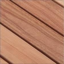 composite deck sealer full size of composite deck sealer types of