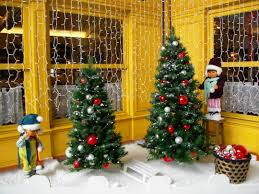 Christmas Decorations Large Indoor Spaces by Fancy Christmas Photography Wallpaper Trevek Com Colors Ornaments