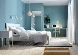 schlafzimmer hellblau schlafzimmer ideen hellblau modernise info