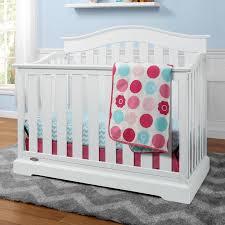 Crib Convertible by Ti Amo Catania 4 In 1 Convertible Crib Hayneedle