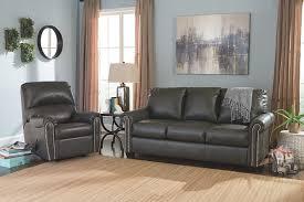 Sofa Sleeper Full by Lottie Durablend Full Sofa Sleeper Ashley Furniture Homestore