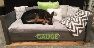 Best Crib Mattress Canada by Crib Mattress To Dog Bed All About Crib