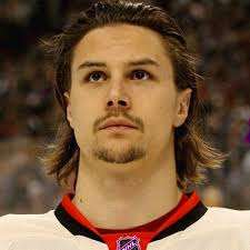 boys hockey haircuts hockey hairstyles 2015 men hairstyles pictures pinterest
