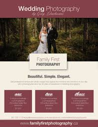 wedding photography packages yukon wedding packages family photography whitehorse