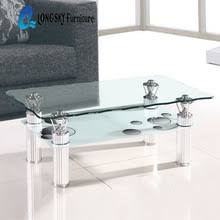 tall glass table ls curved glass table curved glass table suppliers and manufacturers
