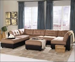 Traditional Sofas Living Room Furniture by Living Room Tb Old Top Green Sectional Sofa Covers A 184