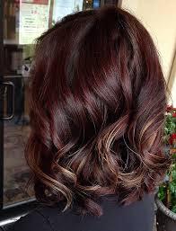slightly angled long bob bob hairstyles and colours fresh balayaged long bob i d put slightly
