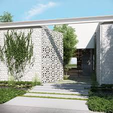 emejing modern luxury home design photos amazing design ideas