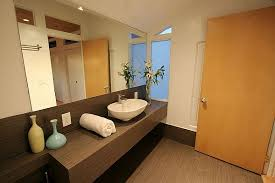 ideas for bathroom decorating simple bathroom designs for everyone kris allen daily simple