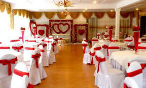 reception halls wedding reception halls panadura siyana reception wedding