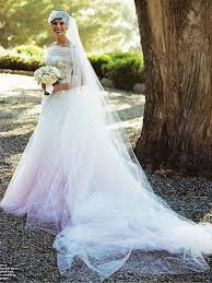 valentino wedding dresses valentino s most iconic moments