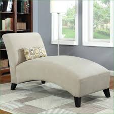 Indoor Chaise Lounge Chair by Chaise Lounge Bedroom Chair U2013 Adsleame Com