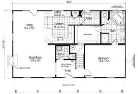 modular homes home plan search results home ideas
