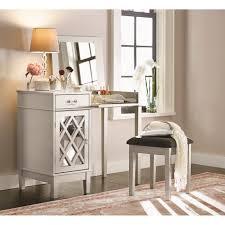 Mirrored Bedroom Furniture Target Bedroom Terrific New Modern Dresstable Bedroom Vanity Sets With