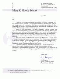 writing paper for 3rd grade academic tutor cover letter student