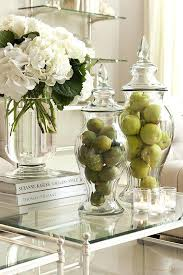 Home Decor Blogs Uk Home Decor Accessorie U2013 Dailymovies Co
