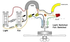 harbor breeze ceiling fan switch harbor breeze ceiling fan remote wiring diagram hton bay website