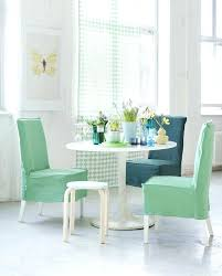 White Dining Table And Coloured Chairs Luxury Pastel Dining Chair Starlize Me