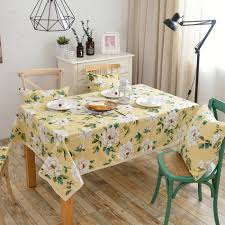 online get cheap pretty table cloths aliexpress com alibaba group