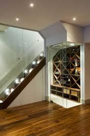 under stairs wine cellar under stairs wine cellar under stairs
