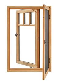window styles help me choose windows sierra pacific windows residential