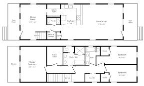 baby nursery greek revival home plans greek revival house plan
