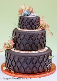 tire cake i like the tires could be used for disney u0027s cars cake