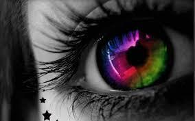 eyes photos inspiration photos