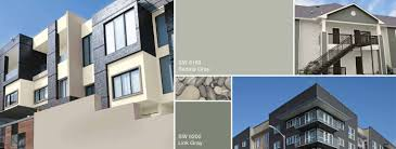 cool neutrals multi family color collection sherwin williams