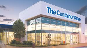 the container store the container store 100 best companies to work for 2015 fortune