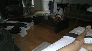 chambre nuit notre nuit de noce dans une très chambre romantique