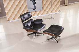 free shipping lounge chair luxury full top grain leather recliner
