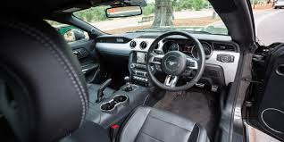 lexus v8 manual ford mustang v8 dominating sales split photos 1 of 4