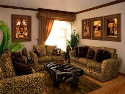 bedroom glamorous african themed room ideas american home decor bedroom glamorous african themed room ideas american home decor australia south africa uk catalog safari