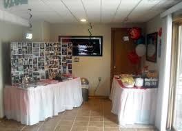 Graduation Party Centerpieces For Tables by Party Table Decorations Interior Photography