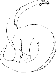colouring pages dinosaurs printable dinasour coloring pages