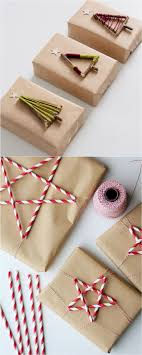 gift wraps 24 best christmas gift wrap images on christmas gift