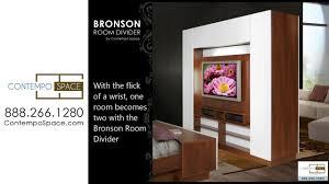 room divider wall room divider wall unit home design ideas