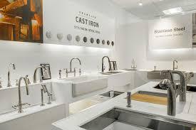 Kitchen 24 by Showroom Gallery Kitchen U0026 Bath Showroom U0026 Accessories