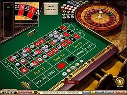 Ganar Ruleta Casino Sistemas Estrategias Y Trucos Para - tipos de apuestas en la ruleta ruleta onlineruleta online