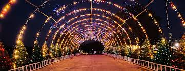 trail of lights opening date announced community impact newspaper