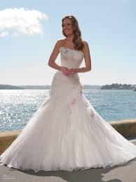 Summer Garden Dresses - garden wedding dresses