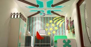 Nursery Ceiling Decor Nursery Ceiling L Shade Ceiling Ideas Baby Room Ceiling