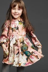 101 best dg child images on pinterest dolce u0026 gabbana fashion
