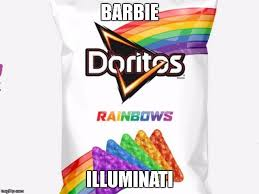 Doritos Meme - doritos new bag imgflip
