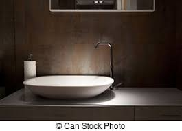 Wash Basin Designs Wash Basin Stock Photos And Images 7 444 Wash Basin Pictures And