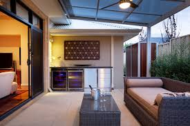 Stucco Patio Cover Designs Los Angeles Patio Covers Patio Contemporary With Covered Patio