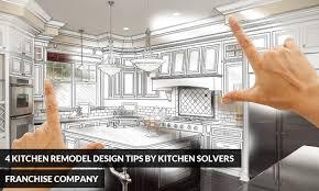remodeling ideas for kitchen best kitchen remodel design kitchen and decor concerning kitchen